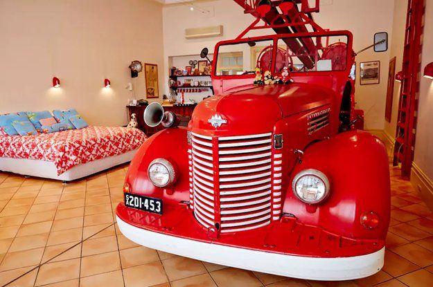 Airbnb, #GiornataMondialedelSonno, Prima la sicurezza, Australia