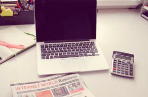 10 Important Elements of Business Correspondence  writefullyinspired.com