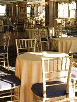Bridgeview Yacht Club - Long Island Catering Hall