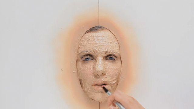 Make up - Lernert & Sander