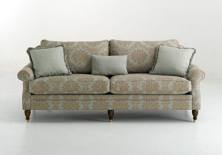 the brighton - available in a variety of fabrics. www.thesofastoreballarat.com.au