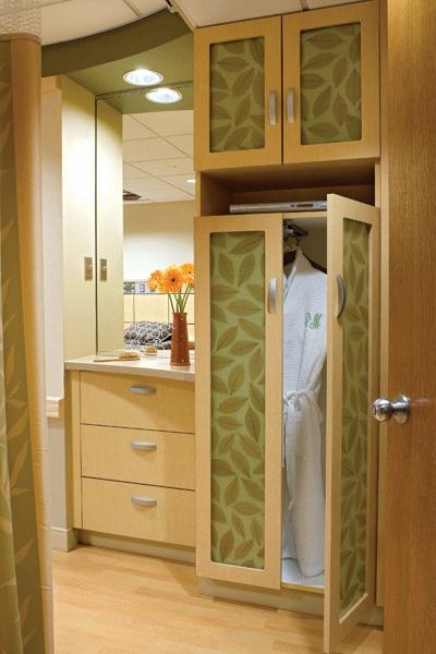 246 best hospital interior design images on Pinterest   Hospitals ...