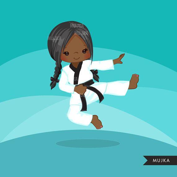 Karate de intalnire unica)