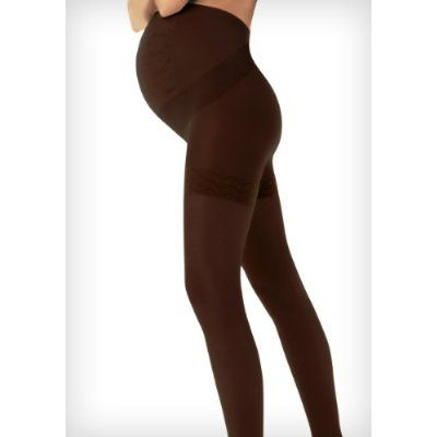 5 Best Compression Tights for Varicose Veins During Pregnancy | Babble