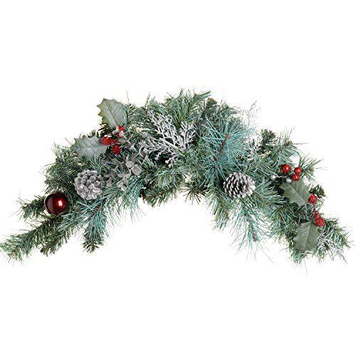 25 Best Christmas Decorations Images On Pinterest