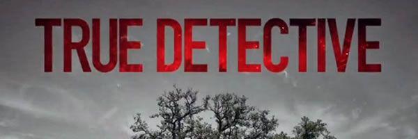 True Detective Temporada 2: El reparto al completo y nuevos detalles