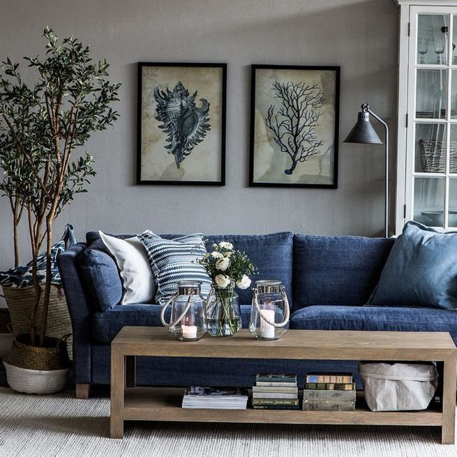 Astounding 37 The Best Plan You Should Be Using For Gray Couch Living Squirreltailoven Fun Painted Chair Ideas Images Squirreltailovenorg