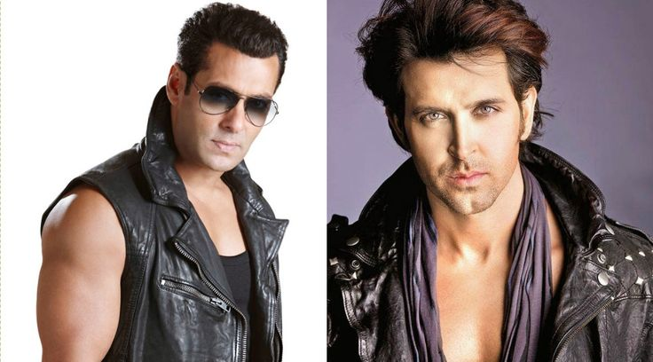 Top 7 Most Handsome Bollywood Actor of 2016  Here We have the list of top most  #handsome #Bollywood #actors in 2016.Bollywood is one of the Biggest Movie Industry in the World. These men are not only famous but also look exceptional. God has gifted them with great personality and looks.  http://goo.gl/odRKEz