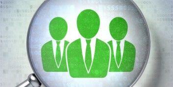 10 Flexible and Telecommuting Green Jobs