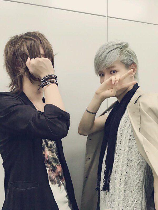 "luz(ルス)@10/7アルバム発売 on Twitter: ""Labyrinth ..."