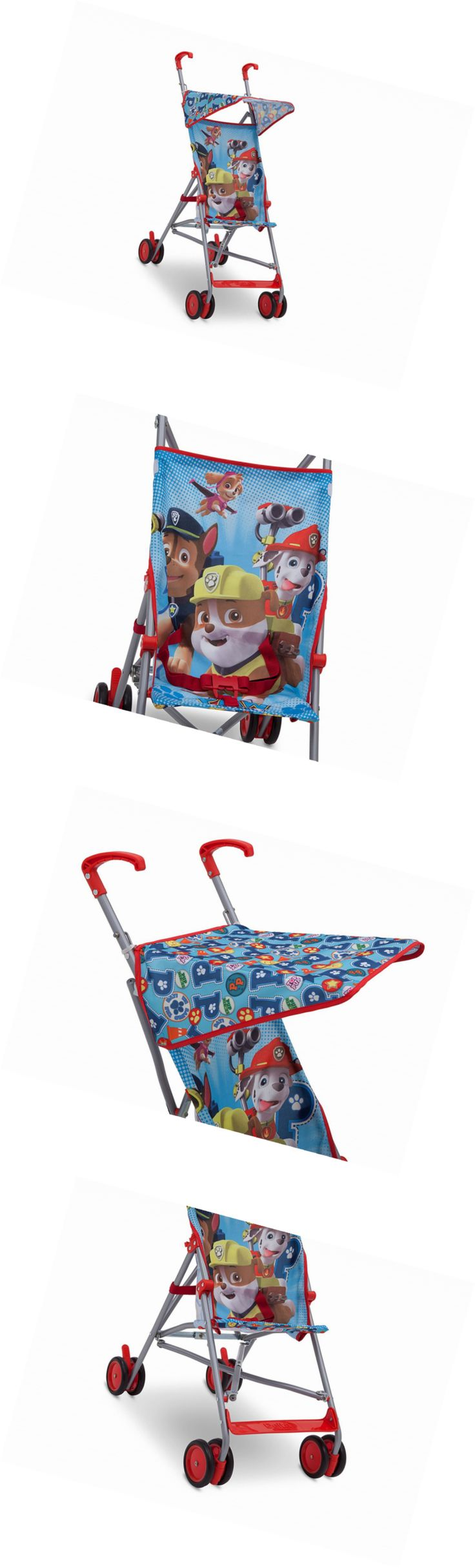 Designed le chien savant desk with chair for magis junior hipster - Sofas And Armchairs 134648 Delta Children Umbrella Stroller Nick Jr Paw Patrol