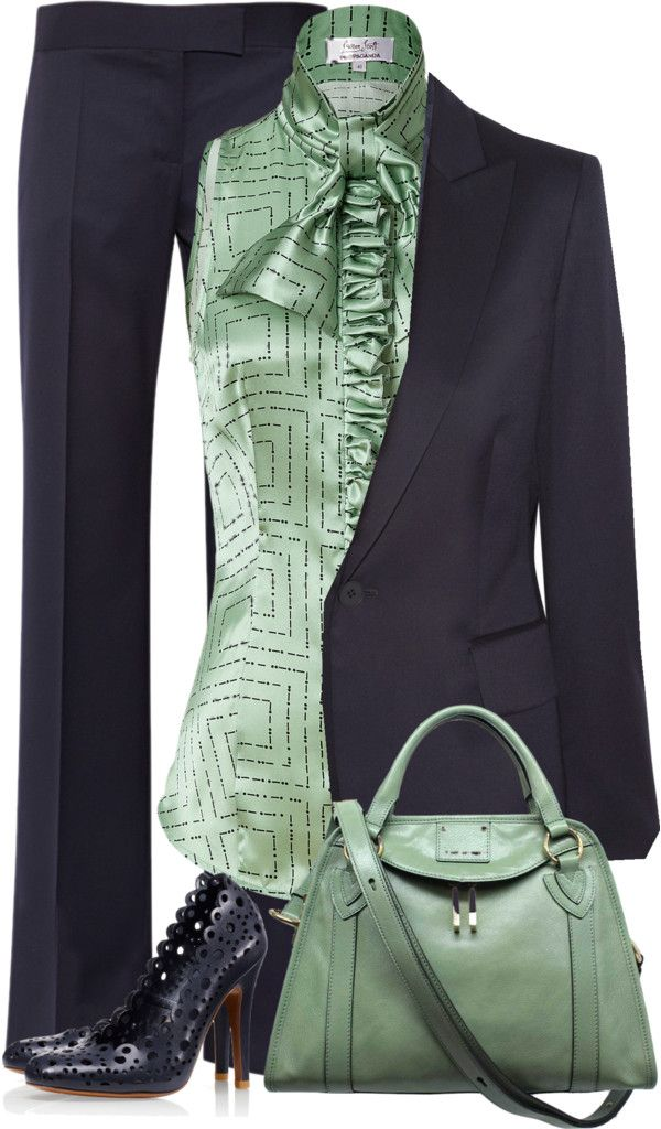 """""""Untitled #151"""" by anaalex on Polyvore"""