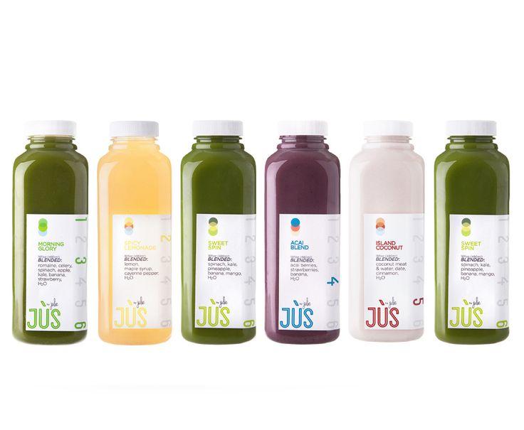 17 best juice images on pinterest blueprint juice blueprint vegetable juice package google malvernweather Images