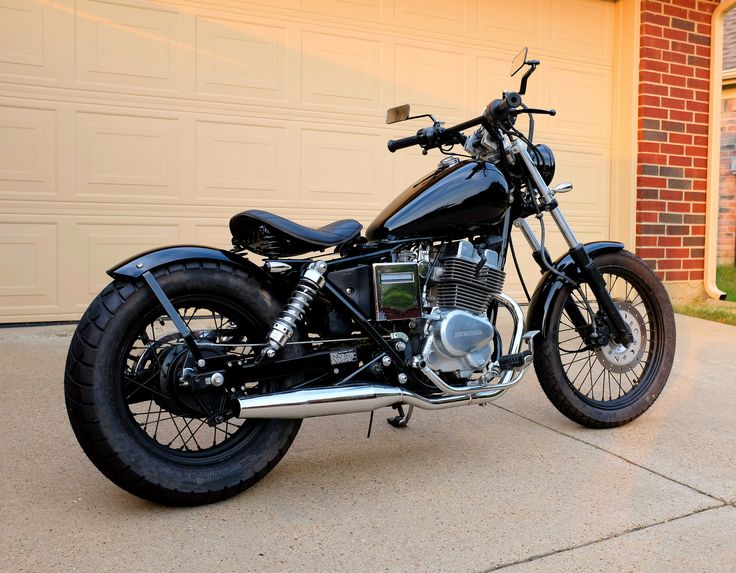 47 best My Motorcycle Builds images on Pinterest