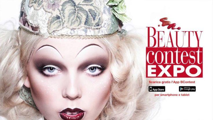 LR HEALTH & BEAUTY sarà presente al Beauty Contest Expo il 14-16 gennaio a Castione nella prestigiosa sala Eventica. Ci siamo anche noi!!✌️✌️ Venite a trovarci!! 😉 Lr Health and Beauty Partner Indipendente
