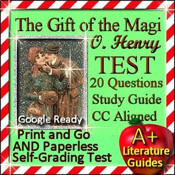 Best 25 online stories ideas on pinterest read stories online free up your time with the gift of the magi test and study guide based on negle