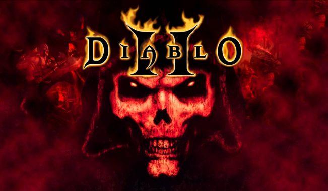 Diablo 2 Download Full Game Free (PC Version II) #Diablo2Game #Downloadgame