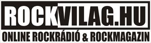 rockvilag hu logo