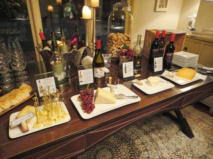 wine and cheese party wine amp cheese spread wine and cheese pairings 30500