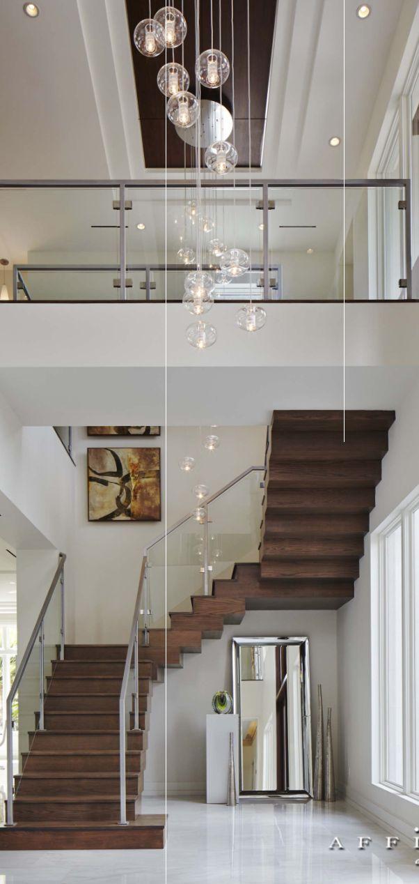 Interior Modern StaircaseStaircase 11 best