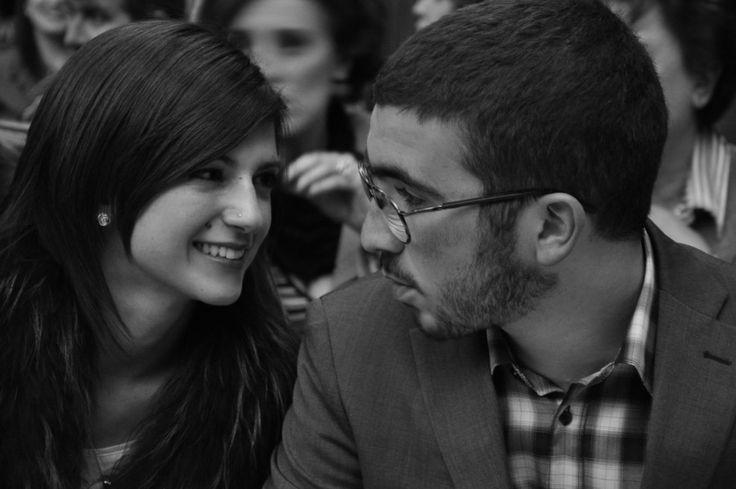 True love by Giorgio Pluchino on 500px