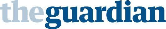 The Guardian - Liberal British Newspaper