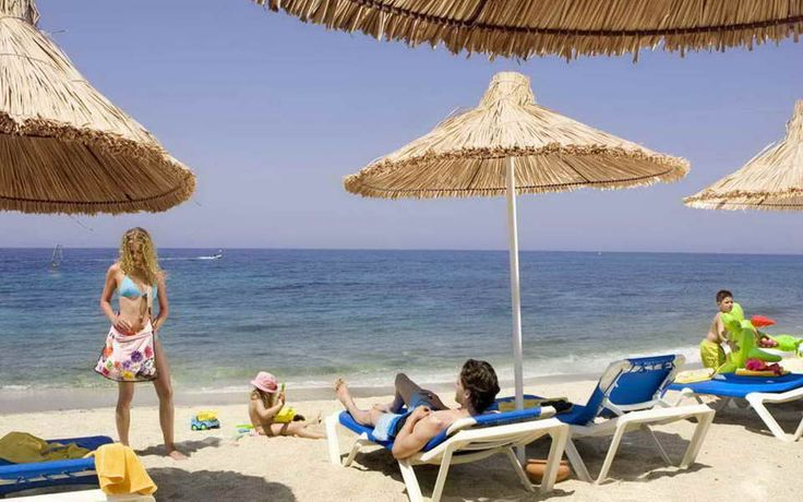 Hotel Cretan Village 4* - photo 6 http://www.meridian-travel.ro/hoteluri/creta/hotel-cretan-village/