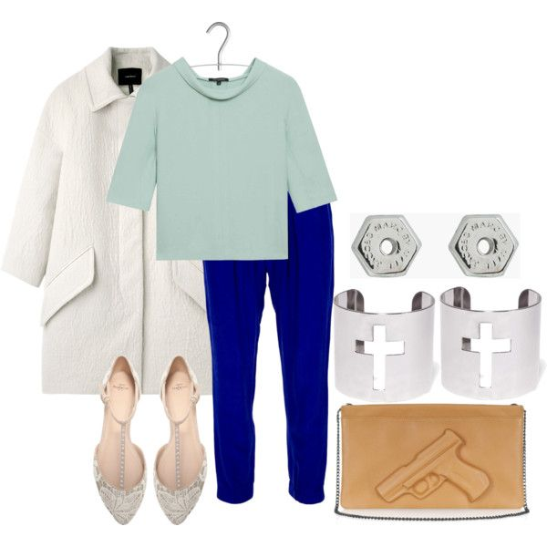 """""""Marketing your persona"""" by lalasfashiondreamworld on Polyvore"""
