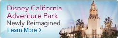 """Good Neighbor"" hotels to Disneyland.... NOT close to freeway noise, but not too far"