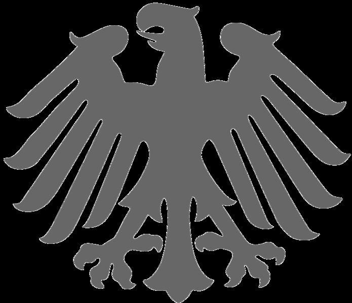 209 best 2 Alsace flammekueche \ Oktoberfest │ thème de fête - häcker küchen münchen