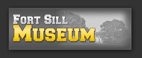 Fort Sill Museum - Fort Sill, OK: Sill Museums, Forts Sill