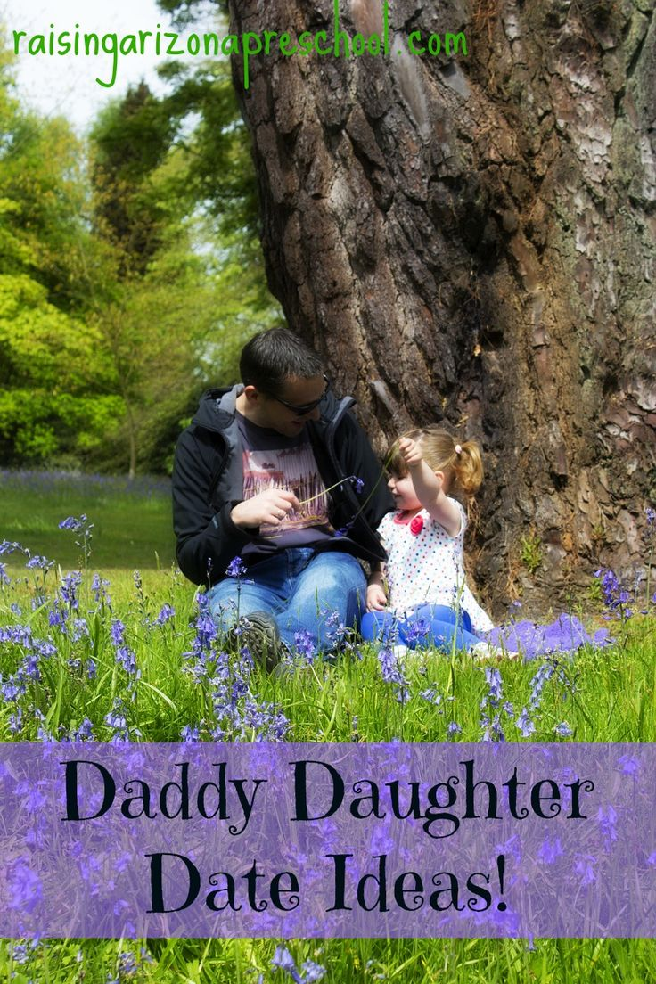 daughter dating dad The wise dads relish the opportunity to develop a real, intentional, grace-and-truth relationship with the man who might be tasked with caring for their daughter for the rest of her life where's my dad.