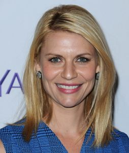 Steal Her Style – Claire Danes | #clarie #danes #hairstyle #hair #inspiration