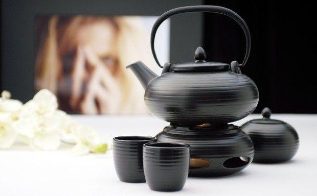 Kávu nebo čaj? | Bonami