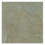 Alhambra Gris 12 x 12 in  $4.69