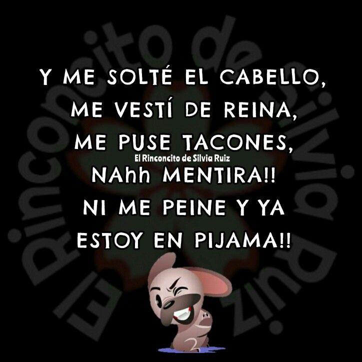 Pin De Elrinconcitodesilviaruiz En 1 Humor El Rinconcito De Silvia Ruiz Humor Ruiz