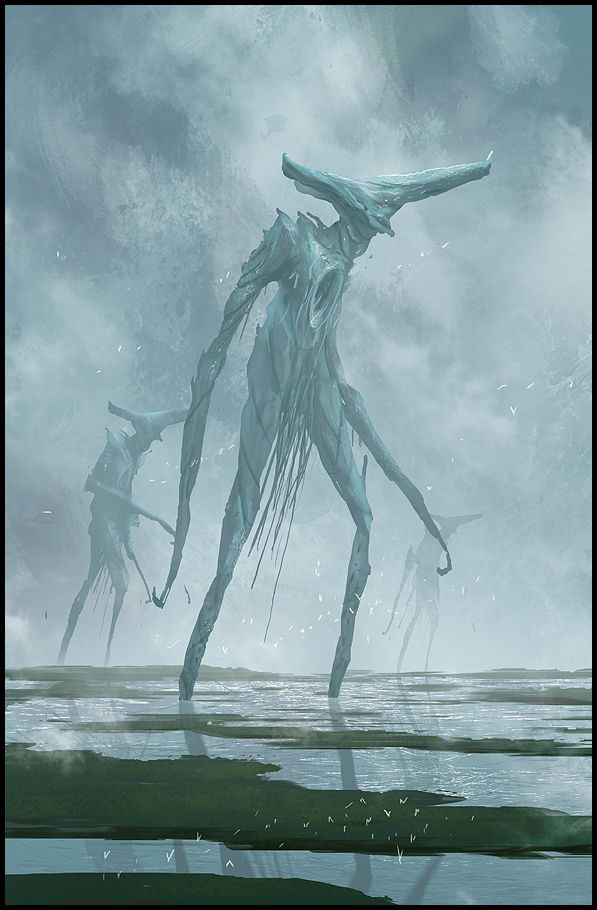 Refreshing sketch between jobs for one of the spitpaint group topics...