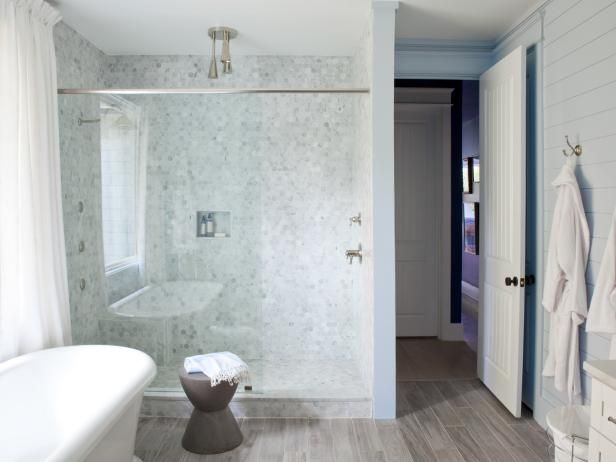 The Ultimate Guide To Grey Bathrooms: 1000+ Ideas About Small Double Vanity On Pinterest