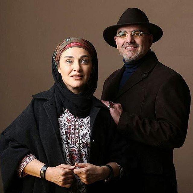 بیوگرافی و عکس های رویا نونهالی Iranian Actors Iranian Women Selfie Ideas Instagram