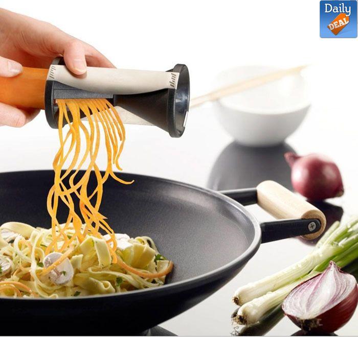 buy Kitchenware photography,cheap kitchenware store display