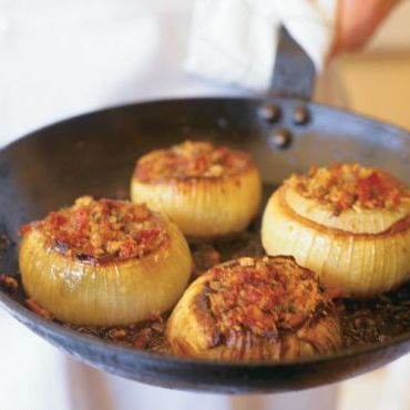 17 Best images about ( Appetizers ) on Pinterest | Spreads, Bacon and ...