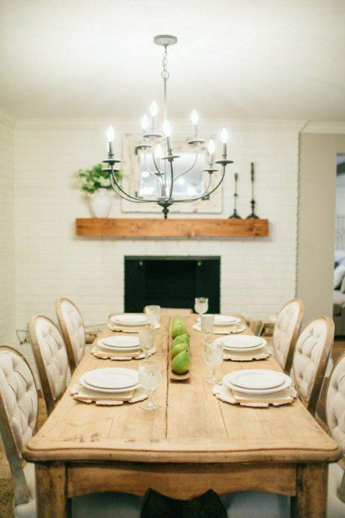 17 best images about magnolia farms fixer upper on for Magnolia farmhouse