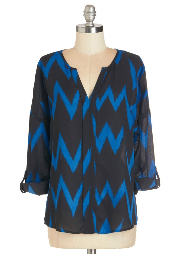 Work Blouses and Cardigans - Coolest Cafe Top