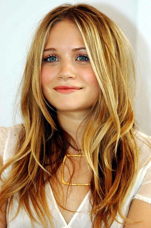 Long Hairstyles 2015 Stylish and Most Demanding Hairstyles   Styles Hut