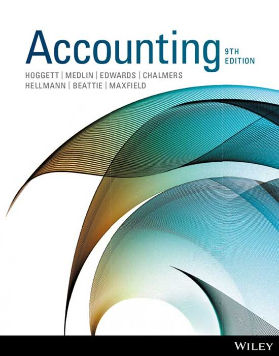 27 best accounting images on pinterest beekeeping text messages accounting 9th edition provides a clear explanation of accounting concepts with an emphasis placed on fandeluxe Gallery
