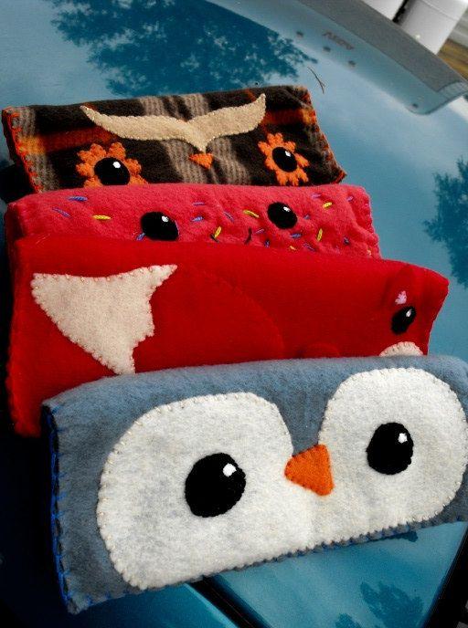 CUSTOM Seatbelt Cover - OOAK & Made to Order. $20.00, via Etsy. Cute I need one of these!