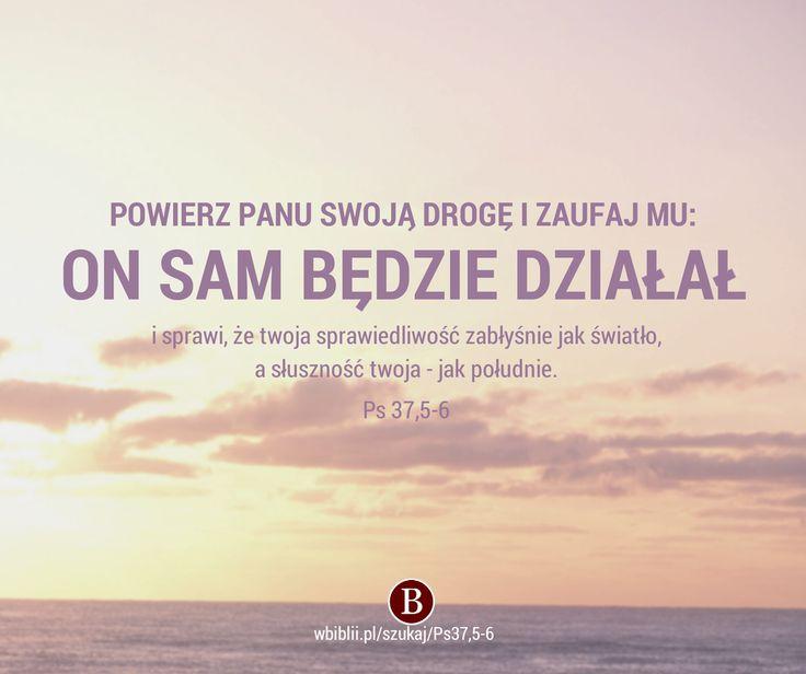 https://wbiblii.pl/szukaj/Ps37,5-6