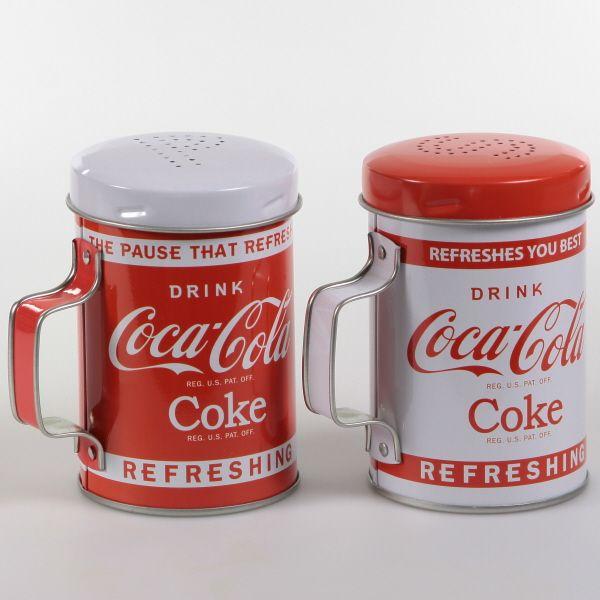 Cola light kuchen