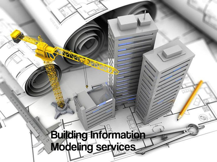 Role Of Building Information Modeling Services In Making Buildings Energy Efficient  http://theaecassociates.com/blog/role-building-information-modeling-services-making-buildings-energy-efficient/