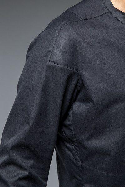 Акценты и детали в мужской одежде (трафик) / Детали / ВТОРАЯ УЛИЦА